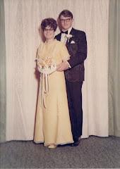 C.C. Prom 1968