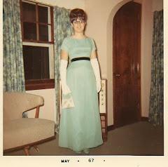 c.c prom 1967