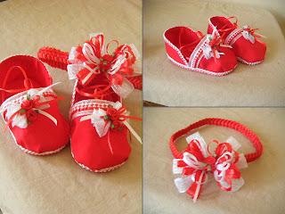 bf704210d No es fácil encontrar un zapatito para nuestra niña recién nacida