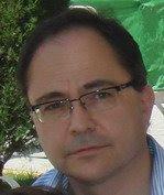 Sebastián Munuera