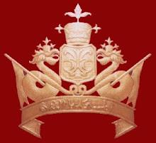 Lambang Kerajaan Siak