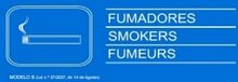[smokers.jpg]