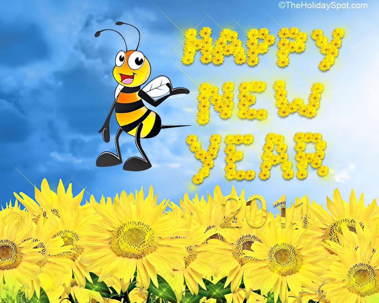 Happy new year 2017, wishes, video download,whatsapp video,song.