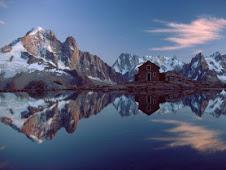 Alpes - França