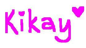 kikay