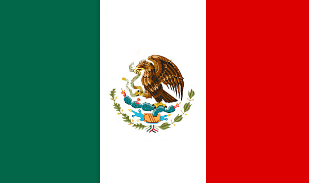 [Mexican+Flag.htm]