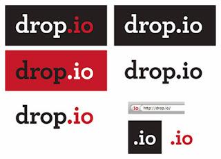 drop.io யாஹூ  மின்னஞ்சலில் கவனிக்கப்படாதவை!