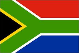 อัฟริกาใต้