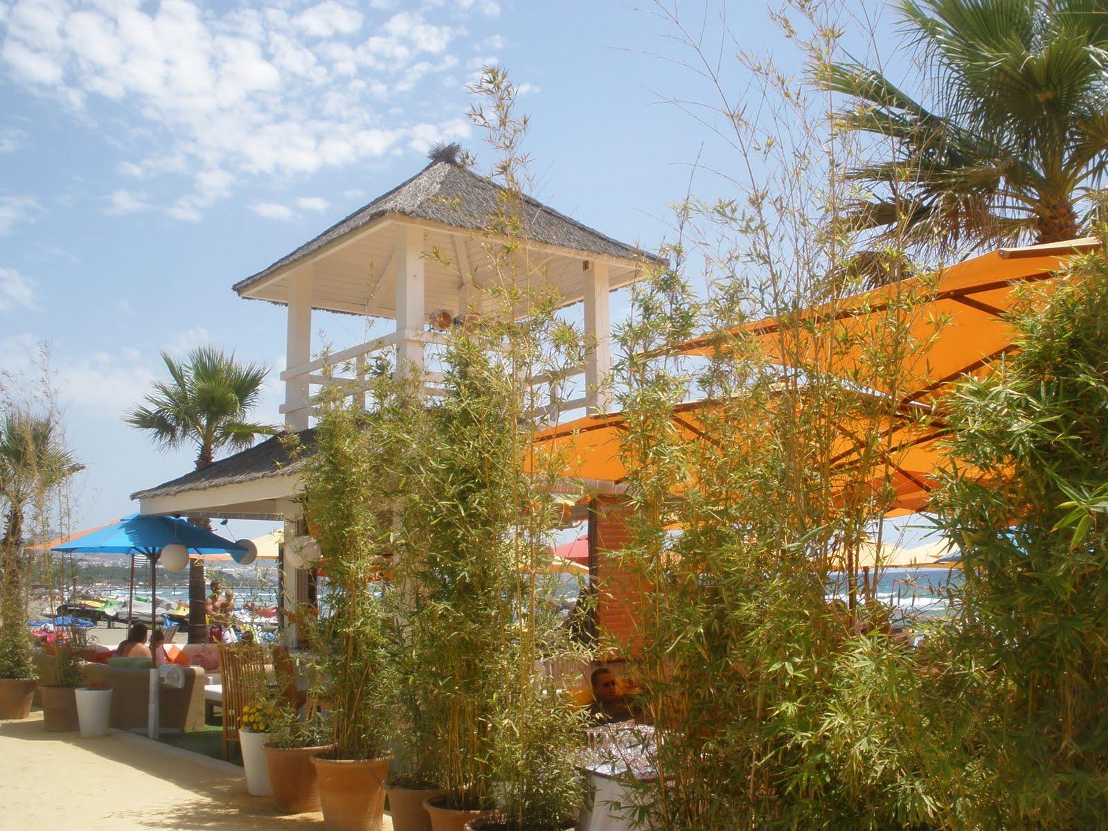 Suite Hotel Playa De Muro