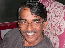 'ನಾದಾ'ನಂದ