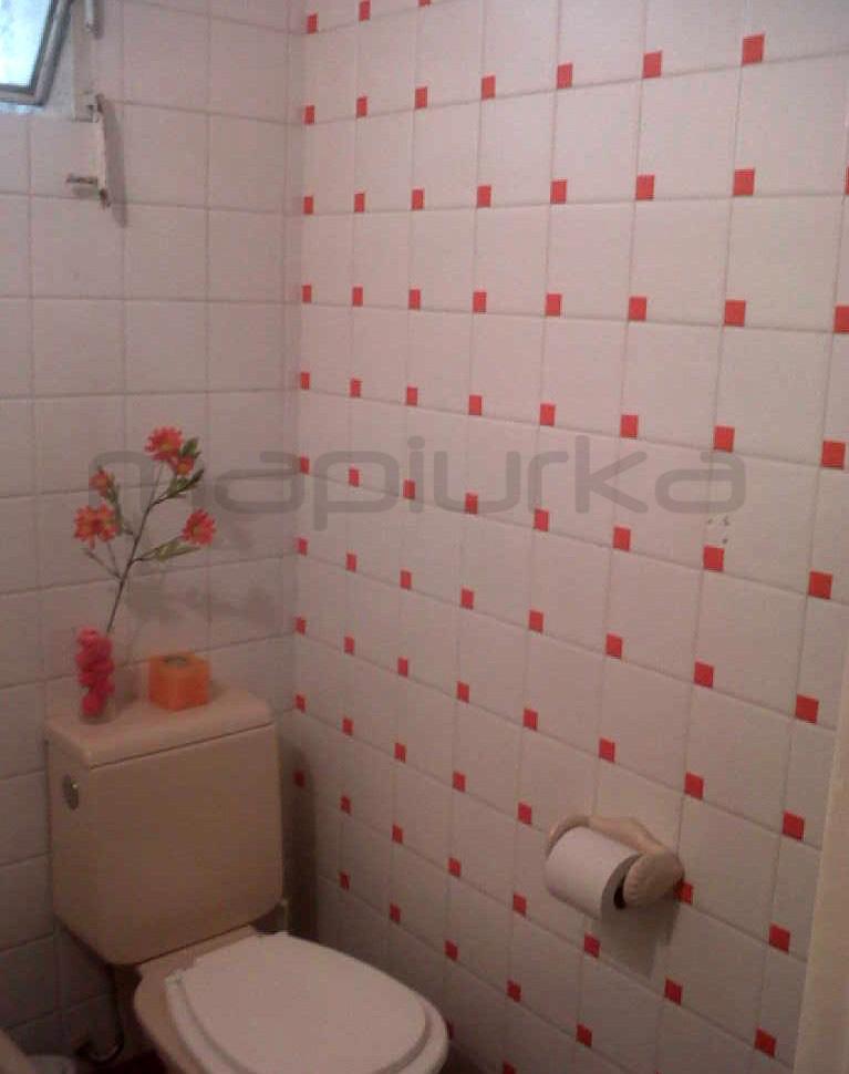 Mapiurka adhesivos decorativos ba venecitas for Rizzo revestimientos