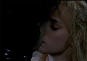 Top 5 beijos mais fofos do cinema