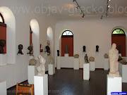 Museum Vagis