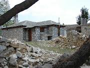 Dom v Kastre