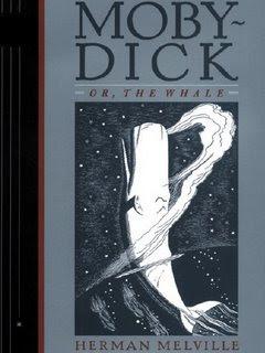 Diez frases para no olvidar a Moby Dick - Infobae
