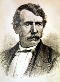 Image result for David Livingstone blogspot.com