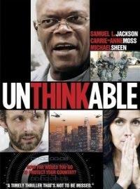 Unthinkable Movie