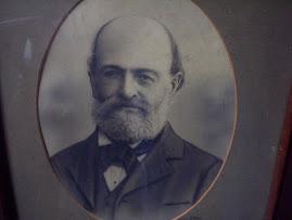 Nicanor Galloso