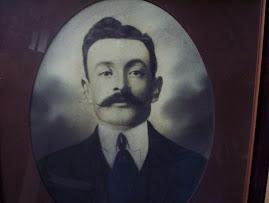 Nicanor Inocencio Galloso
