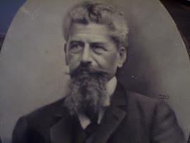 Pedro Galloso