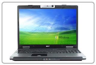 Acer Aspire 9920 ITE CIR 64 BIT Driver