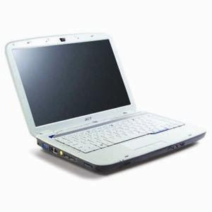 Acer aspire 5052anwxmi wireless driver.