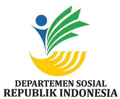 Penerimaan Pegawai Negeri Pusat Pengumuman Cpns Indonesia Ppci Penerimaan Casn Sosial Republik Indonesia Seleksi Penerimaan Calon Pegawai Negeri