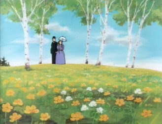 Anne of Green Gables (Akage no An)