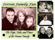 Ferron Family
