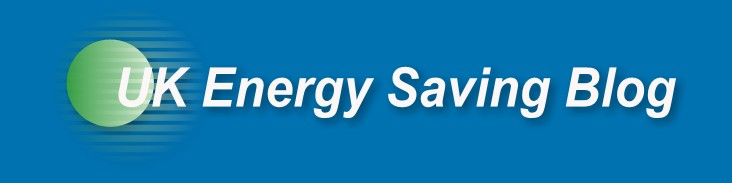 UK Energy Saving Blog