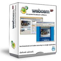 webcamxp pro baixebr WebcamXP PRO 5.3.2 + Tutorial de Configuração