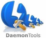 logo daemon tools new baixebr DAEMON Tools Lite v4.4: 32/64 Bits | Português