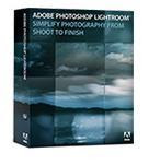adobe lightroom box%2Bbaixebr.org Adobe Photoshop Lightroom 1.4.1 | Portable