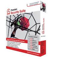 Avira Premium Security 8.2.0.247 + Genuine Keys + Tutorial Avirapremiumsuite%2Bbaixebr