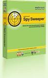 Webroot Spysweeper Webroot Spy Sweeper 2013  v.7.0