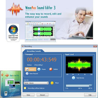 baixebr%2Bef871831bf3a full WaveMax Sound Editor 3.9 audio
