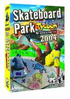 baixebr%2B1.LZZZZZZZ Skateboard Park Tycoon 2004 | Link direto