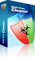 315gzkz 284 Multi Virus Cleaner 2008 8.2.0 | Free utilitarios