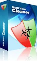 315gzkz 284 Multi Virus Cleaner 2013 8.2.0   Free
