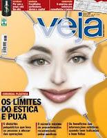 35bur06 Revista Veja: 02 de Julho de 2013