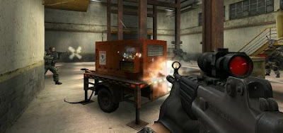 combatearmsfpspq4 Combat Arms   PC Game Free