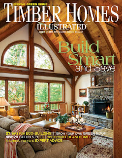 Post And Beam Timber Frame Blog Timber Frame Architect