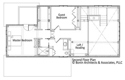 combination bathroom laundry room extremely functional on combined bathroom laundry floor plans id=16019