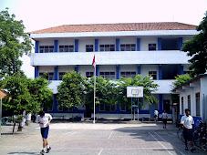 SMP MARDISISWA 2