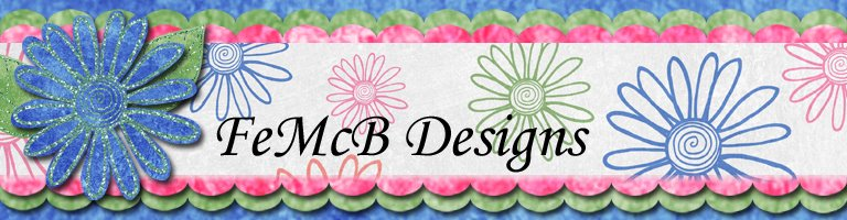 FeMcB Designs