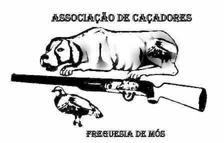 ASSOCIAÇÃO CAÇADORES DE MÓS
