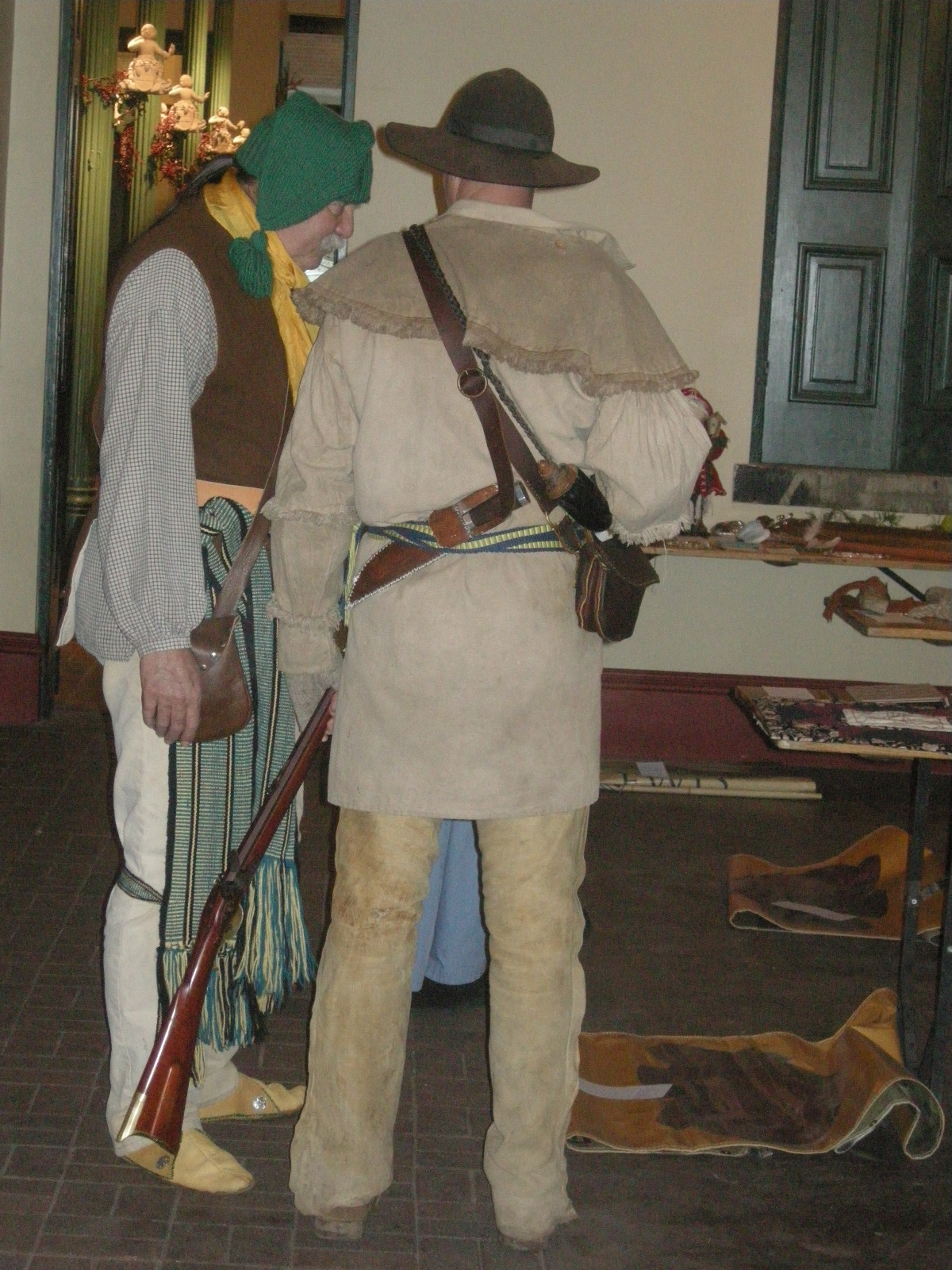 Melancholy Fate Of Capt Lewis Hermann Mo Lewis Amp Clark border=