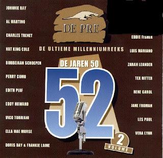 Lamour de femme 1969 - 1 1