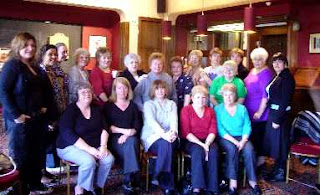 the slimming group