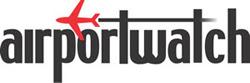 Airport Watch logo